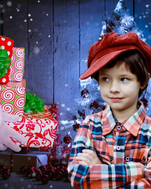 the-gift-of-christmas