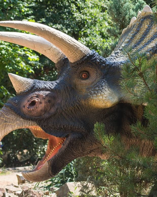 ferdinand-and-the-dinosaurs-a-ya-sci-fi-short-story-chapter-2