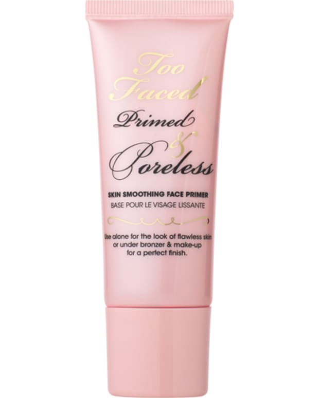 too-faced-primed-and-poreless-product-review