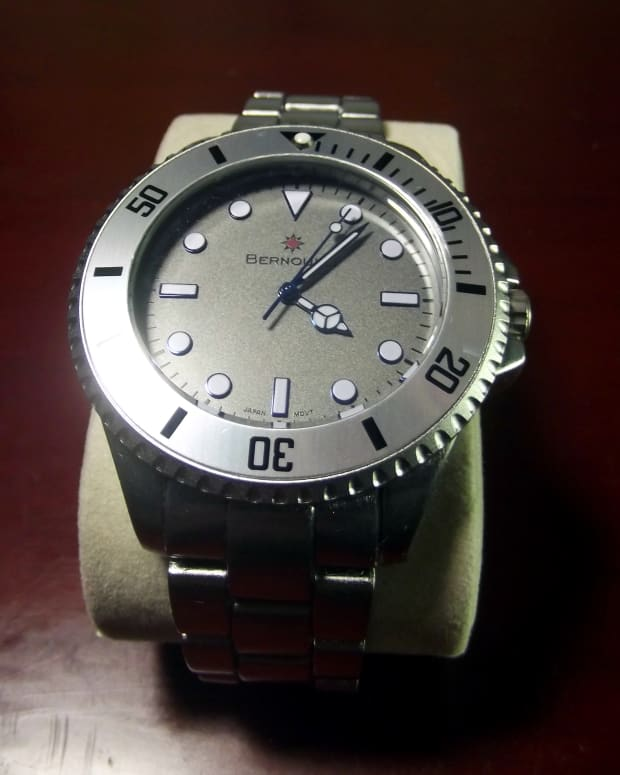 review-of-the-bernoulli-wayland-mens-watch