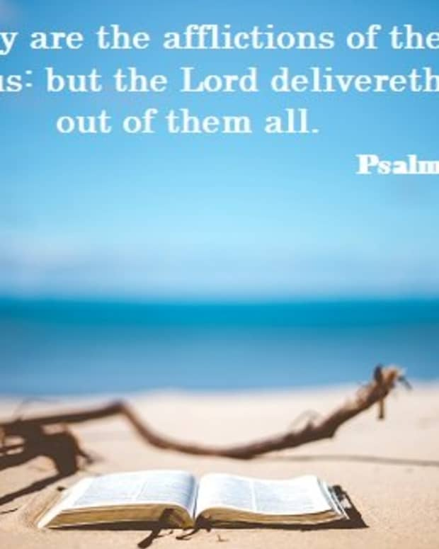bible-verses-about-faith-in-hard-times