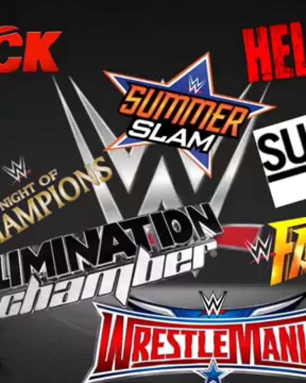 ranking-every-wwe-ppv
