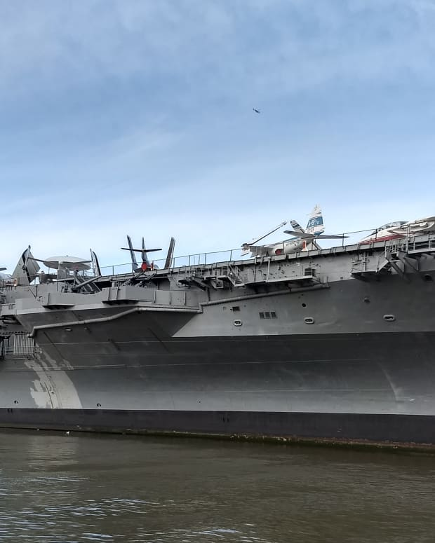 highlights-of-the-intrepid-sea-air-and-space-museum-in-new-york-city