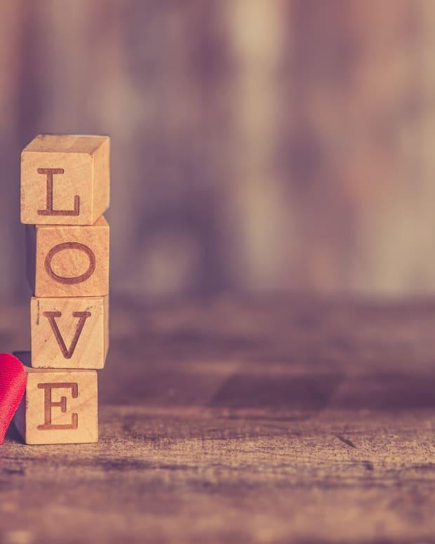 spread-love