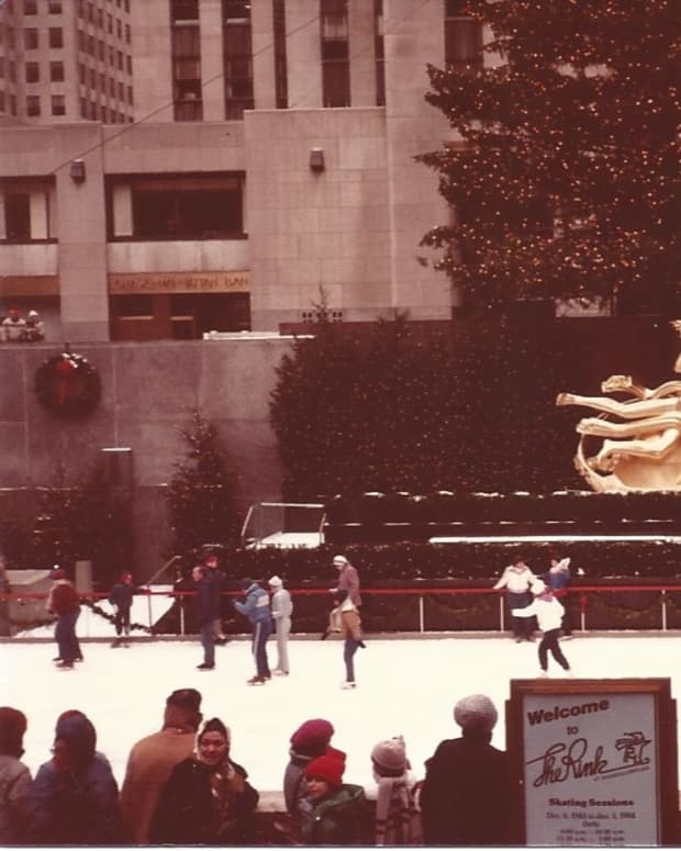 christmas-time-in-new-york-city