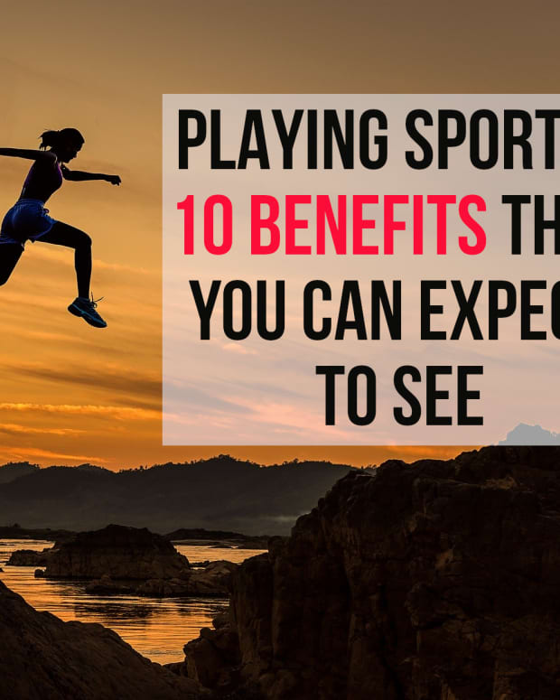 advantages-of-playing-sports