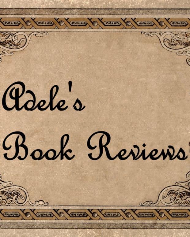 book-review-ellen-morgan-by-walter-tyrer