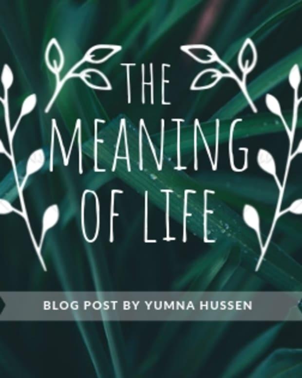 death-poem-by-yumna-hussen