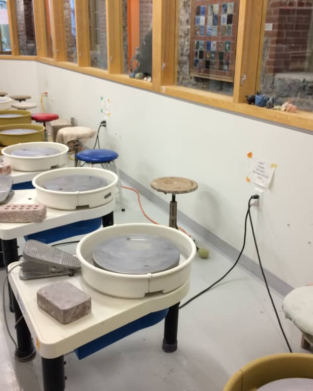 introduction-to-clay-pottery-class-week-4-6