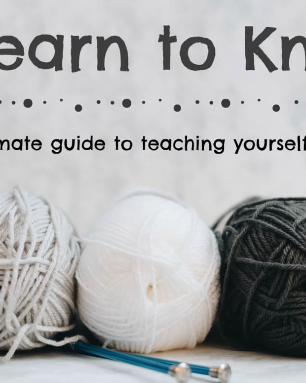 learn-to-knit-the-ultimate-guide-to-teaching-yourself-to-knit
