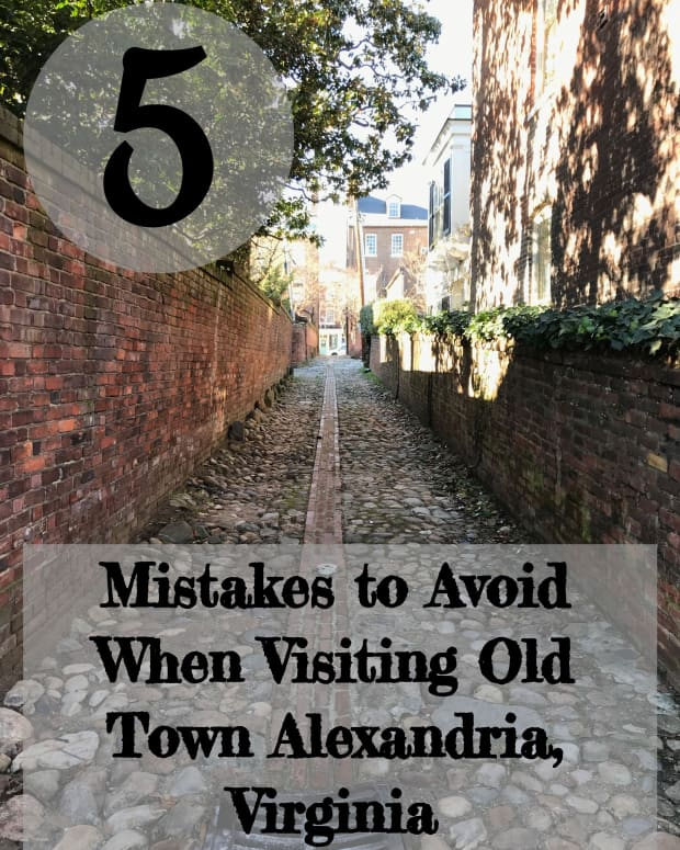 5-mistakes-to-avoid-when-visiting-old-town-alexandria-virginia