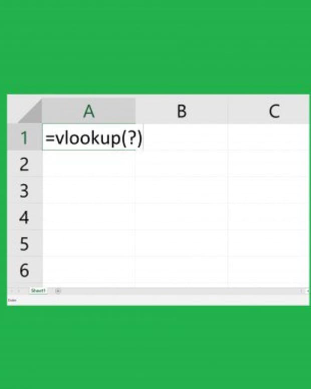 how-to-use-the-vlookup-function-in-ms-excel-2016
