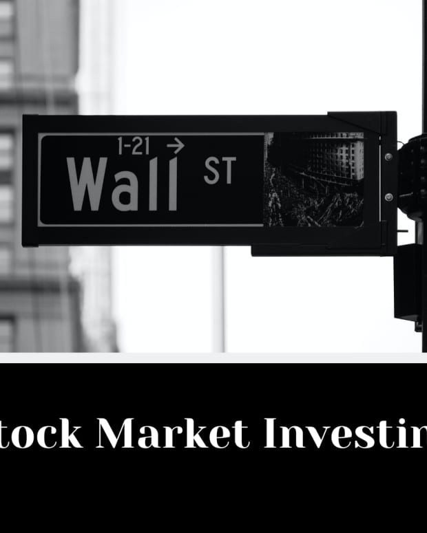 stock-market-investing-index-funds-101
