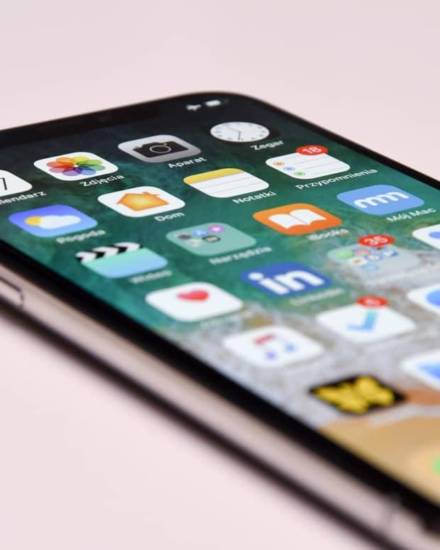 safari-reader-mode-for-iphone-ipad