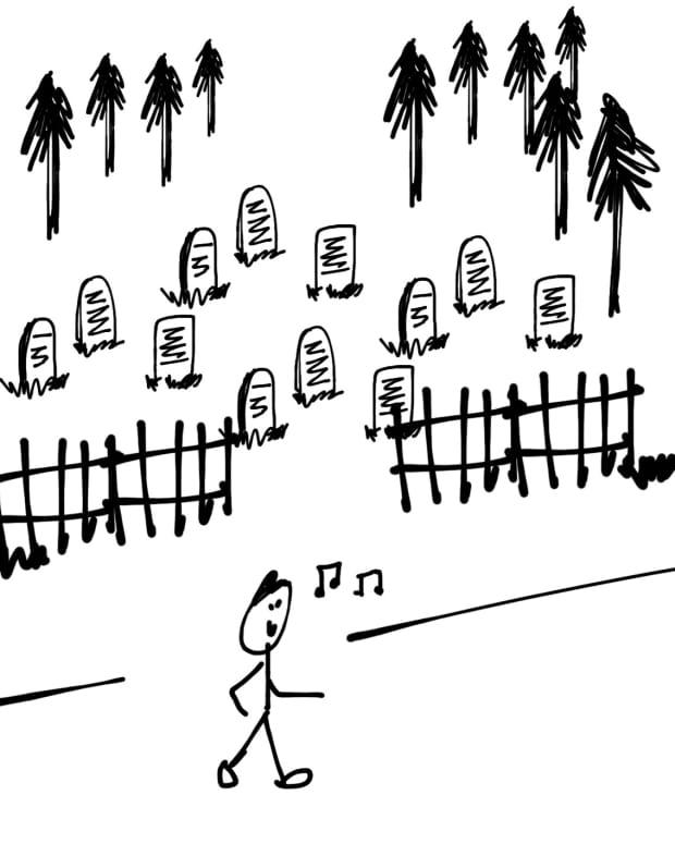 original-short-fiction-graveyard-whistlers-fourth-flash-fiction-find-4
