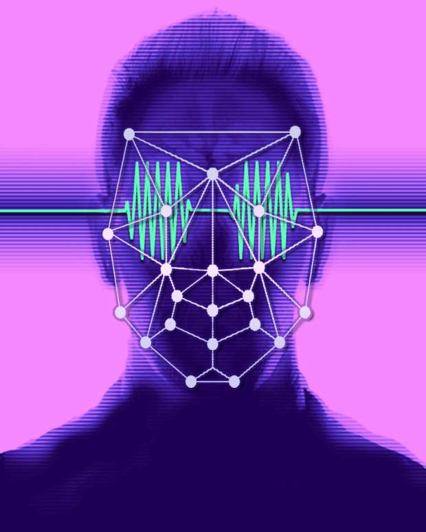 an-interview-with-canadian-synthwave-producer-mirrorvoid