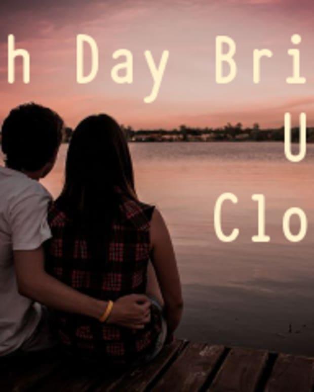 poem-each-day-brings-us-closer