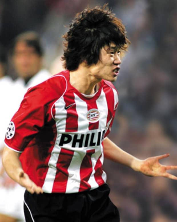 park-ji-sung-uniteds-forgotten-hero