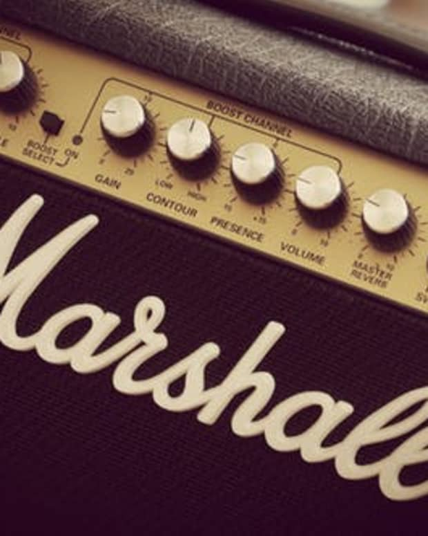 vox-amps-hard-driven-loud-nasty-and-enduring