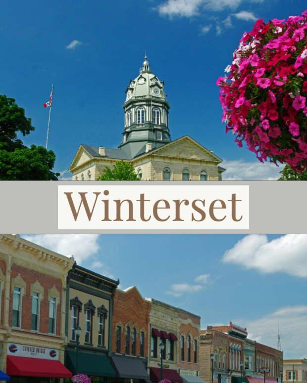 wandering-through-winterset