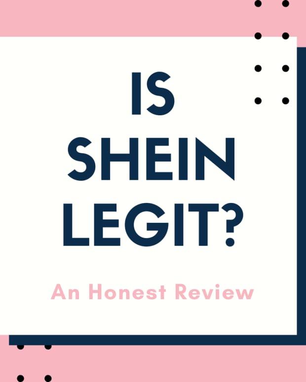 is-shein-legit-an-honest-review
