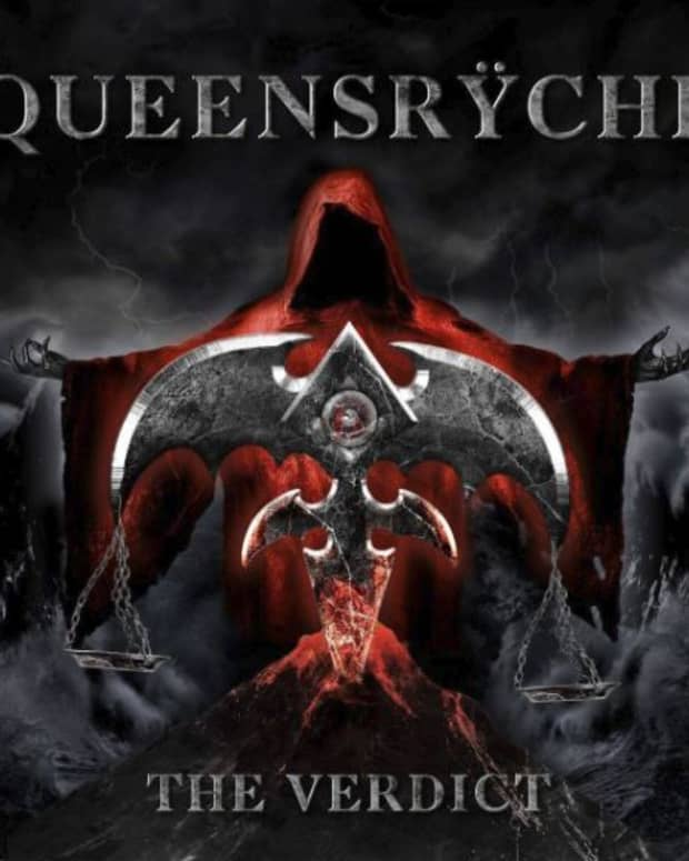 queensryche-the-verdict-album-review