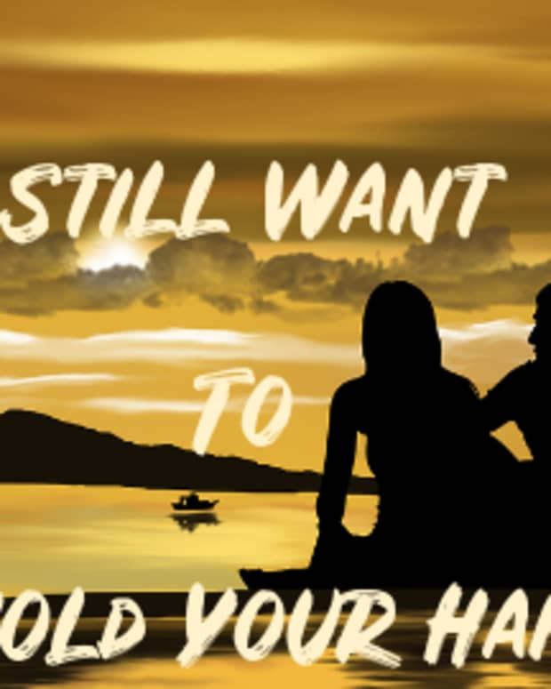 poem-i-still-want-to-hold-your-hand