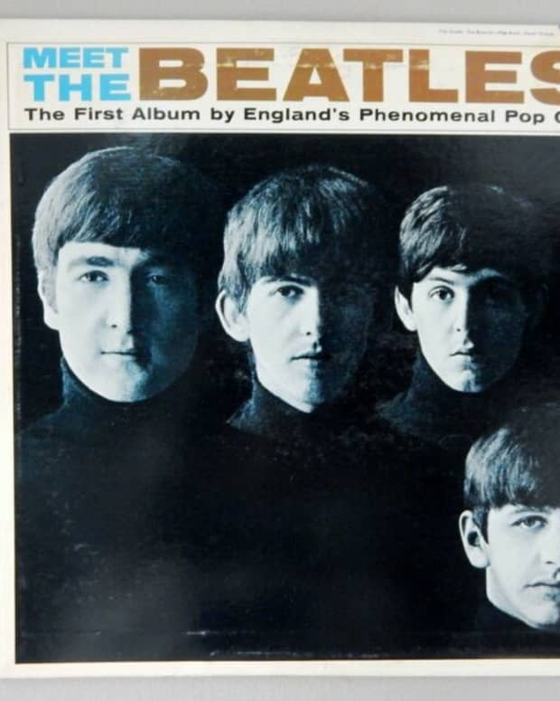 vignettes-of-a-baby-boomer-part-11-meet-the-beatles