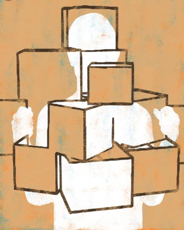 in-a-box-poem-by-laura-grace