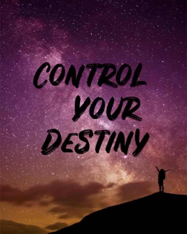 poem-control-your-destiny