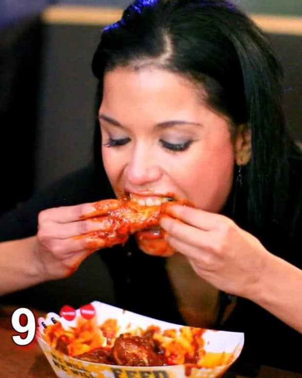 the-cold-truth-about-hotwings
