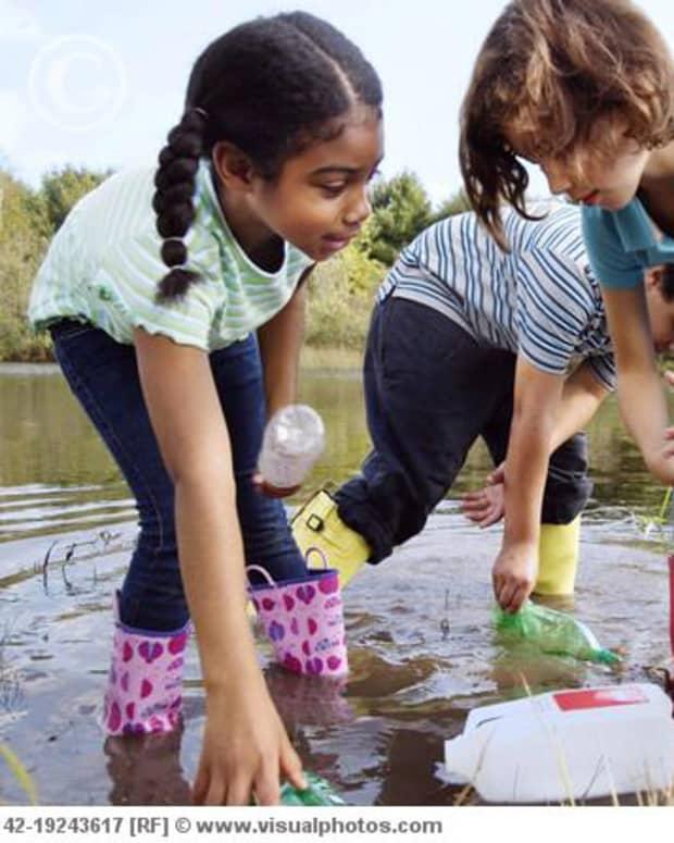 free-summer-activities-for-kids
