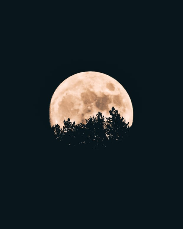 moon-phases-and-their-spiritual-meanings