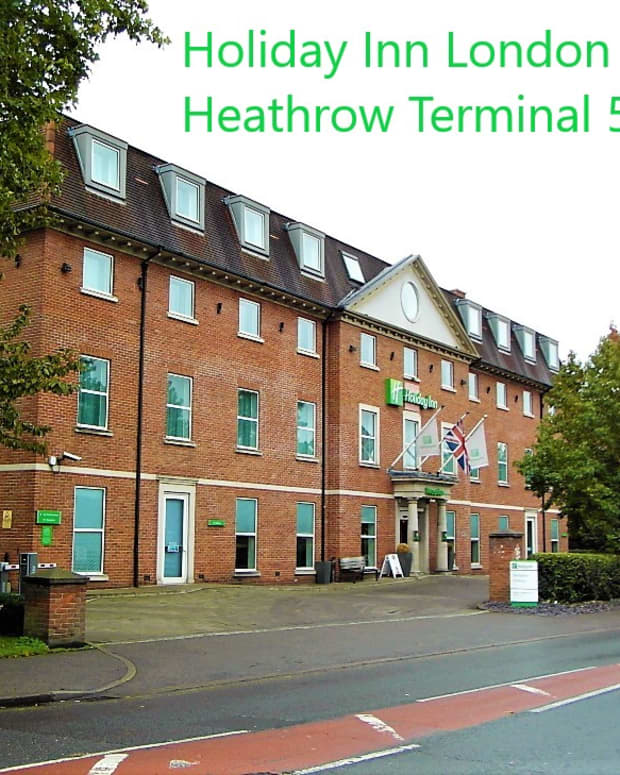 holiday-inn-london-heathrow-terminal-5-review