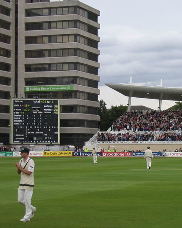 top-10-ashes-tests-of-all-time