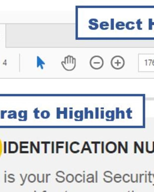 how-to-highlight-in-pdf