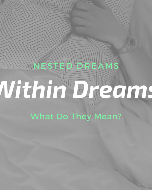 nested-loops-false-awakenings-double-within-dreams