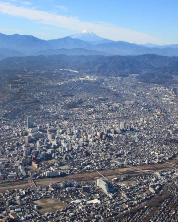 midnight-adventures-around-west-tokyo