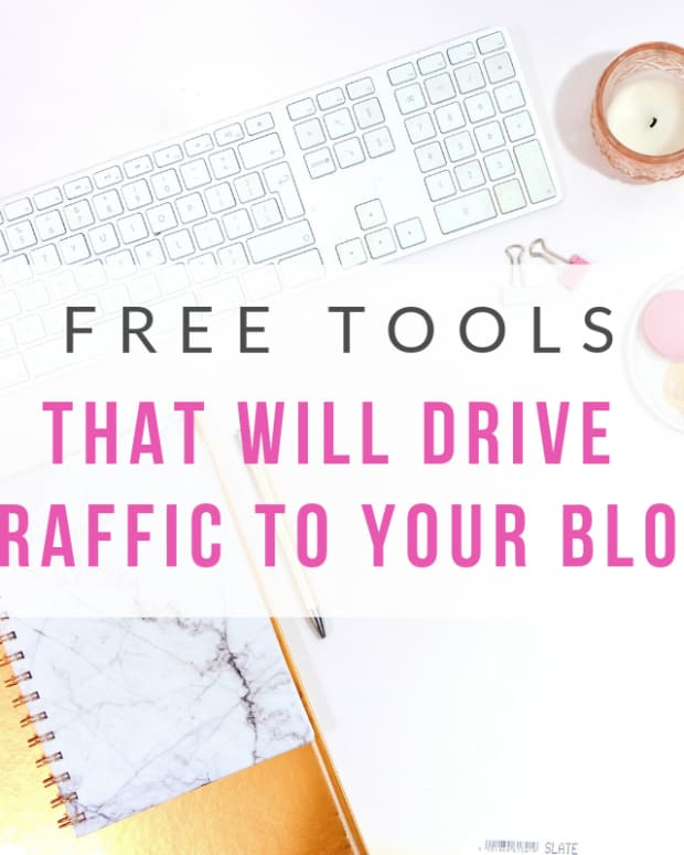 free-tools-that-will-drive-traffic-to-your-website-or-blog