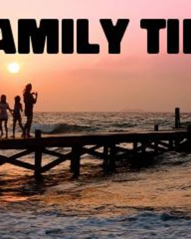 poem-family-time