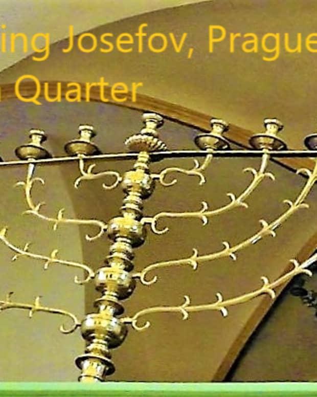 exploring-josefov-pragues-jewish-quarter