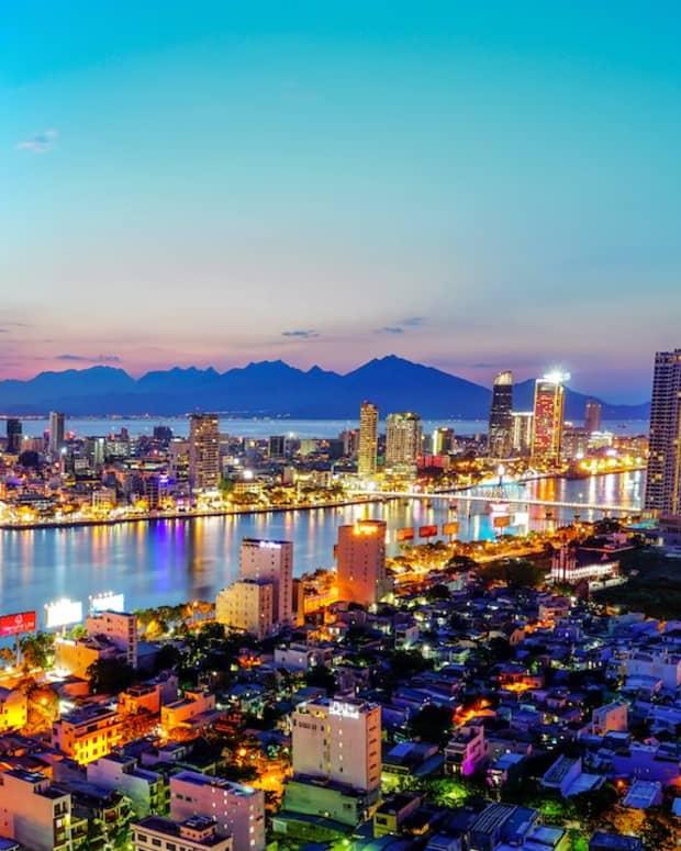 top-seven-it-companies-in-danang-vietnam