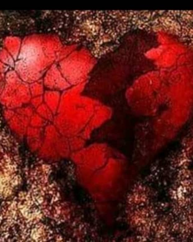 torn-love