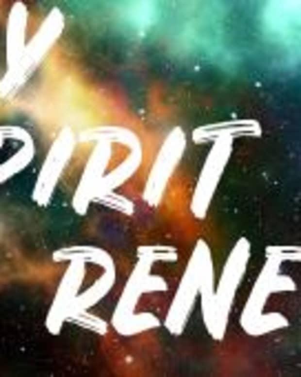 poem-my-spirit-renews