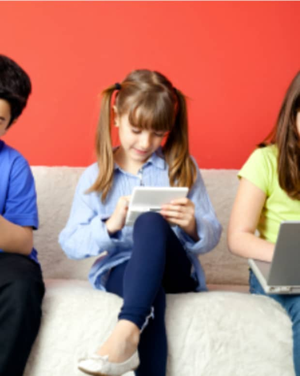 5-reasons-parents-should-limit-screen-time-and-how-to-do-it