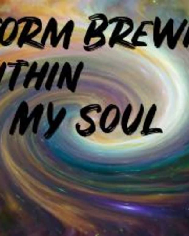 poem-a-storm-brewing-within-my-soul