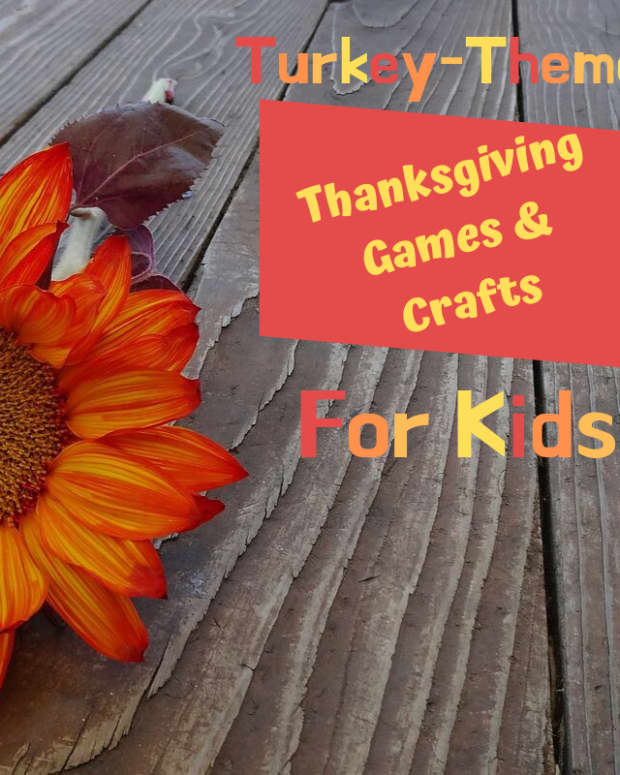 thanksgiving-ideas-you-can-create-with-your-kids