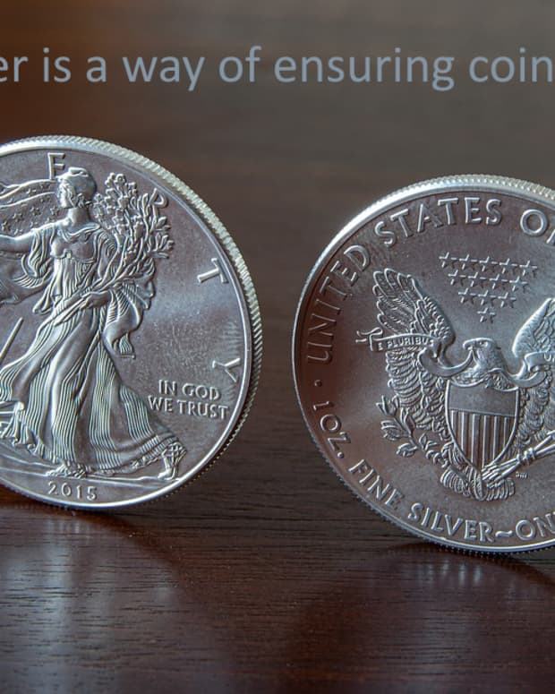 buying-silver-for-beginners