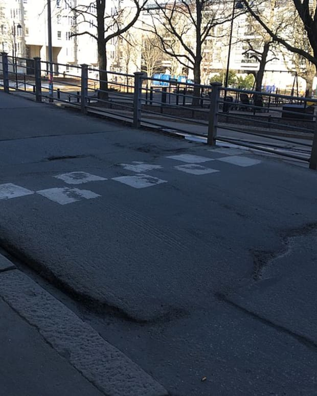 speed-bumps-sometimes-good-bad-and-deceptive-and-dangerous