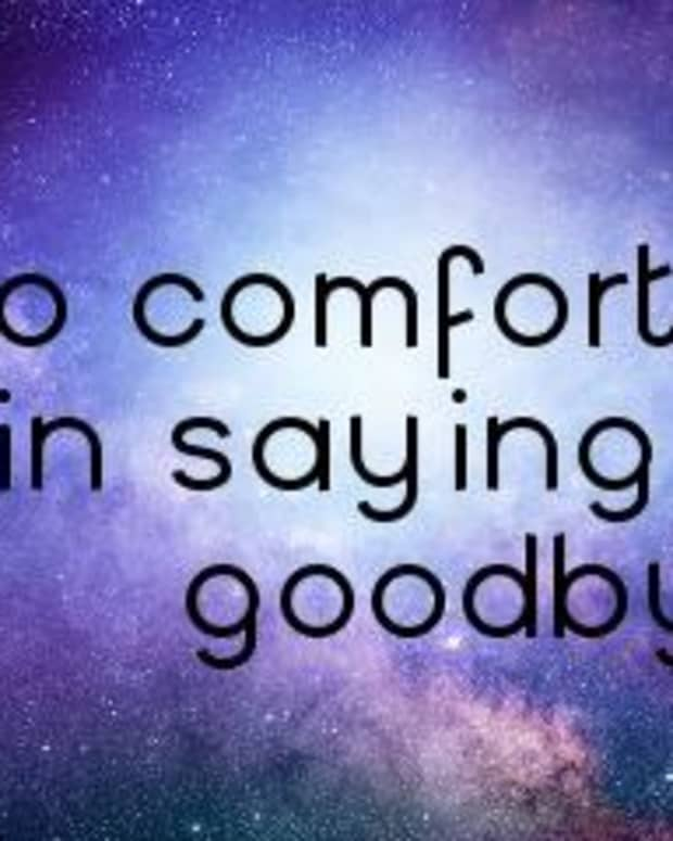 poem-no-comfort-in-saying-goodbye